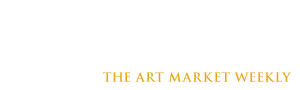 Antiques Trade Gazette Logo