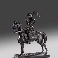 TSR W&W sculpture Bayard.jpg