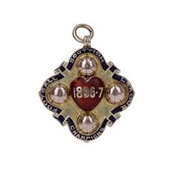 TSR McT Robertson hearts medal.jpg